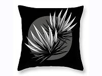 Grphic/cactus-moon-pillow_1603052784.jpg
