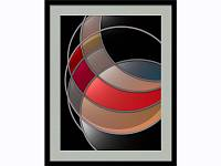 Grphic/color-circles_1603052784.jpg