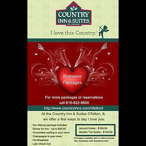 Brochures/country-inn_1597127651.jpg