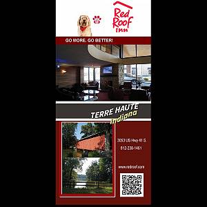 Brochures/red-roof_1597127338.jpg