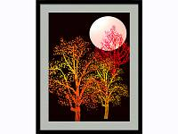 Grphic/tree-moon_1603052786.jpg